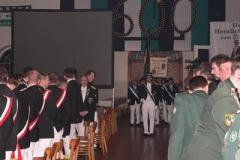 Kreisdelegiertenversammlung_Geseke-005_ALB-16032012