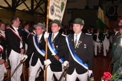 Kreisdelegiertenversammlung_Geseke-006_ALB-16032012