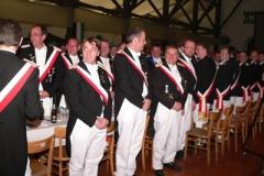 Kreisdelegiertenversammlung_Geseke-007_ALB-16032012