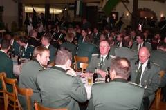 Kreisdelegiertenversammlung_Geseke-008_ALB-16032012