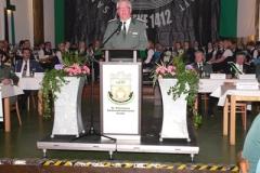 Kreisdelegiertenversammlung_Geseke-009_ALB-16032012
