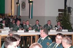 Kreisdelegiertenversammlung_Geseke-011_ALB-16032012