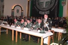 Kreisdelegiertenversammlung_Geseke-012_ALB-16032012