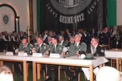 Kreisdelegiertenversammlung_Geseke-013_ALB-16032012