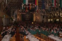 Kreisdelegiertenversammlung_Geseke-015_ALB-16032012