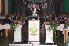 Kreisdelegiertenversammlung_Geseke-017_ALB-16032012