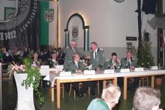 Kreisdelegiertenversammlung_Geseke-020_ALB-16032012