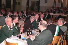 Kreisdelegiertenversammlung_Geseke-021_ALB-16032012