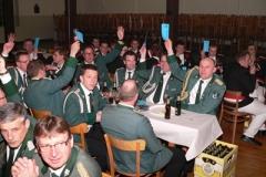 Kreisdelegiertenversammlung_Geseke-024_ALB-16032012