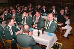 Kreisdelegiertenversammlung_Geseke-025_ALB-16032012