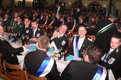 Kreisdelegiertenversammlung_Geseke-026_ALB-16032012
