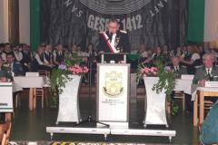 Kreisdelegiertenversammlung_Geseke-027_ALB-16032012