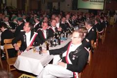 Kreisdelegiertenversammlung_Geseke-028_ALB-16032012
