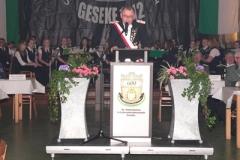 Kreisdelegiertenversammlung_Geseke-029_ALB-16032012