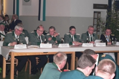 Kreisdelegiertenversammlung_Geseke-031_ALB-16032012
