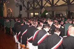 Kreisdelegiertenversammlung_Geseke-034_ALB-16032012