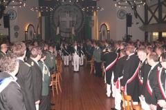 Kreisdelegiertenversammlung_Geseke-035_ALB-16032012