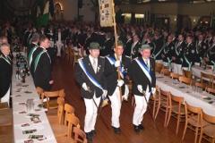 Kreisdelegiertenversammlung_Geseke-036_ALB-16032012