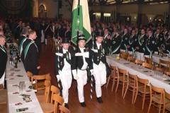 Kreisdelegiertenversammlung_Geseke-037_ALB-16032012