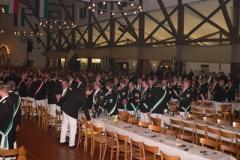Kreisdelegiertenversammlung_Geseke-038_ALB-16032012