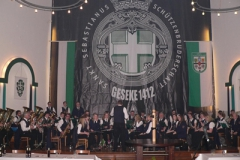 Kreisdelegiertenversammlung_Geseke-039_ALB-16032012