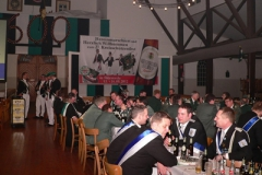 Kreisdelegiertenversammlung_Geseke-040_ALB-16032012