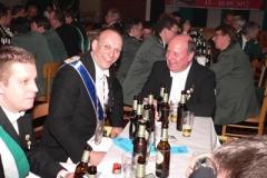 Kreisdelegiertenversammlung_Geseke-042_ALB-16032012