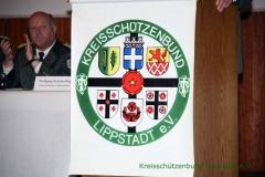 a24-data20160304_Kreisversammlung0027