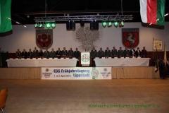 a24-data20160304_Kreisversammlung0045
