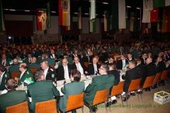 a24-data20160304_Kreisversammlung0053