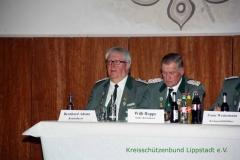 a24-data20160304_Kreisversammlung0059