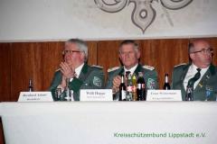 a24-data20160304_Kreisversammlung0061