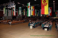 a24-data20160304_Kreisversammlung0069