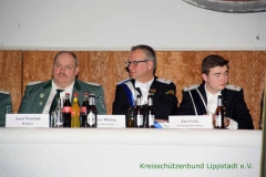 a24-data20160304_Kreisversammlung0088