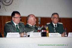 a24-data20160304_Kreisversammlung0089