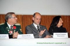 a24-data20160304_Kreisversammlung0091