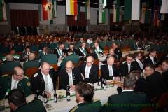 a24-data20160304_Kreisversammlung0115