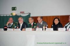 a24-data20160304_Kreisversammlung0126