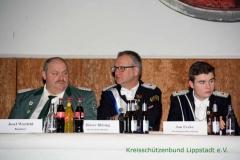 a24-data20160304_Kreisversammlung0136