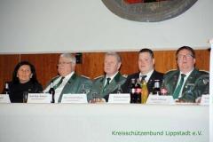 a24-data20160304_Kreisversammlung0137