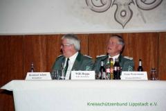 a24-data20160304_Kreisversammlung0142