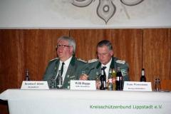 a24-data20160304_Kreisversammlung0153