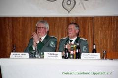 a24-data20160304_Kreisversammlung0154
