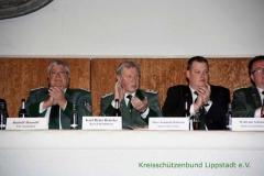 a24-data20160304_Kreisversammlung0156