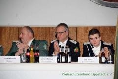 a24-data20160304_Kreisversammlung0165