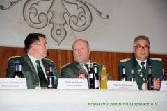 a24-data20160304_Kreisversammlung0226