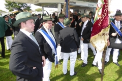 Kreisschuetzenfest_Overhagen-020_Samstag-006_ALB-16092017