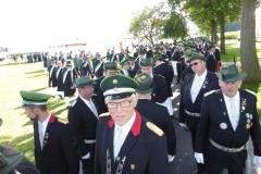 Kreisschuetzenfest_Overhagen-020_Samstag-008_ALB-16092017