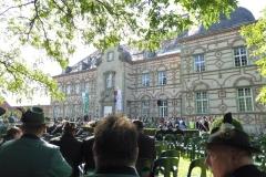 Kreisschuetzenfest_Overhagen-020_Samstag-014_ALB-16092017