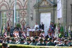Kreisschuetzenfest_Overhagen-020_Samstag-017_ALB-16092017